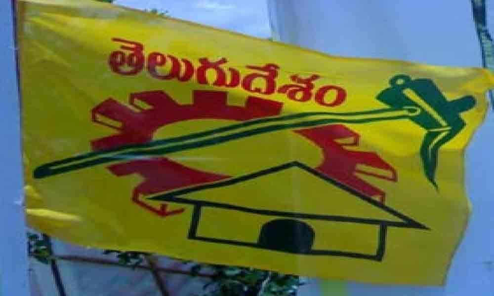 Overconfidence led to TDP poll debacle