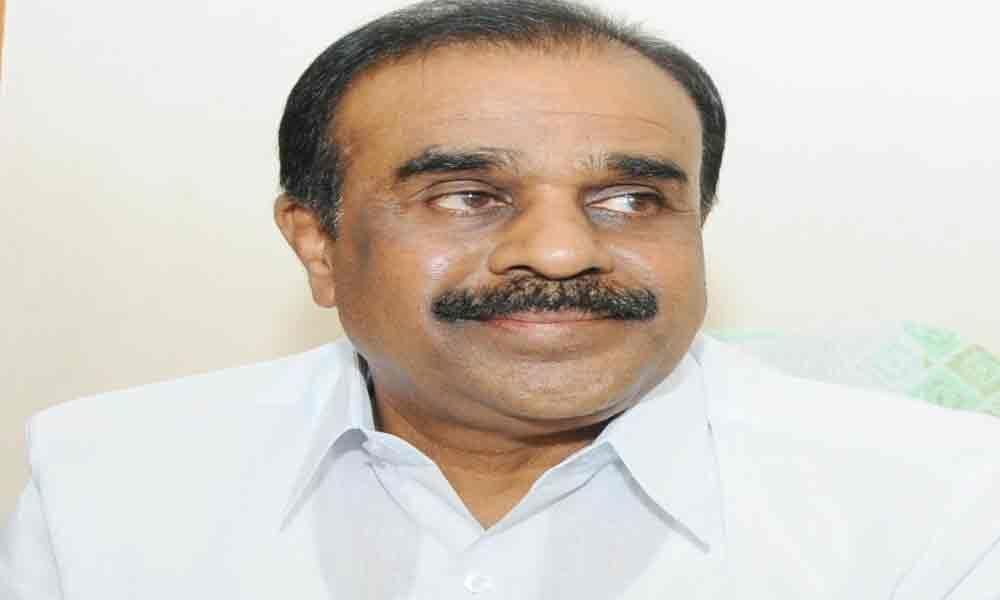 Anantha, Sankara likely to get Cabinet berths
