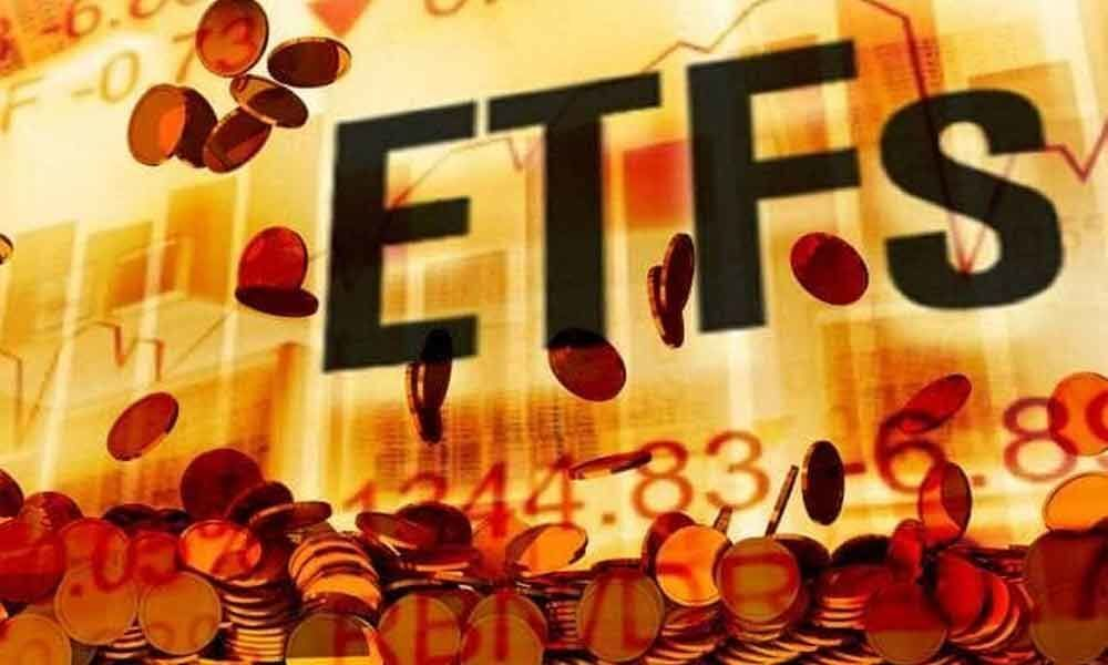 FinMin to launch ETF with bank stocks, fin institutions