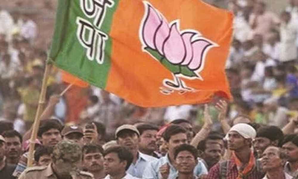 BJP victory is fundamentalist victory