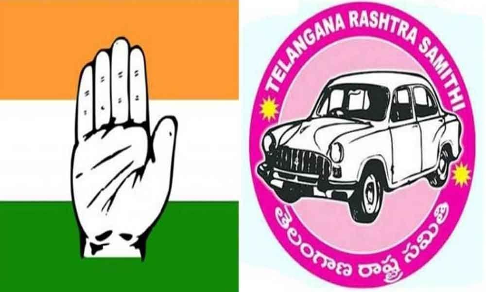 Congress leaders hopeful of better show