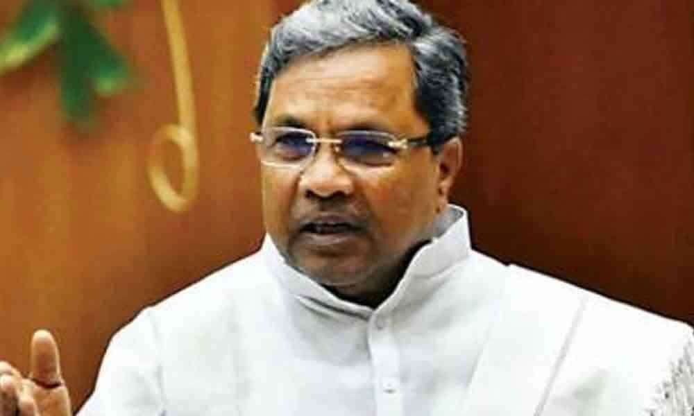 Congress calls for CLP meeting in Bengaluru