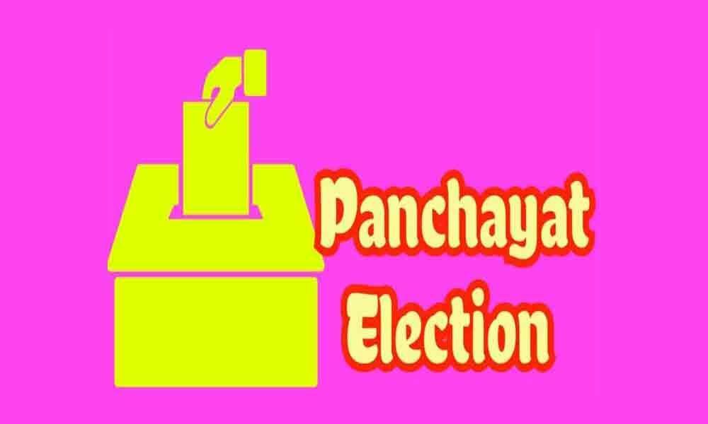 28 % quota for BCs in panchayat polls