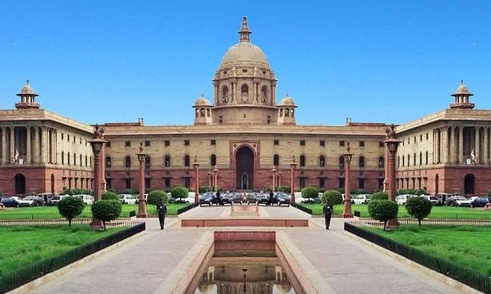 Seeks Centrally-sponsored schemes evaluation prior to Budget