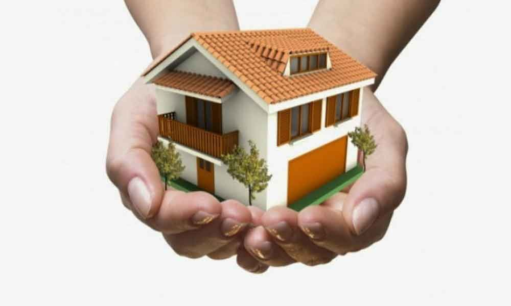 Creating a nation through affordable housing