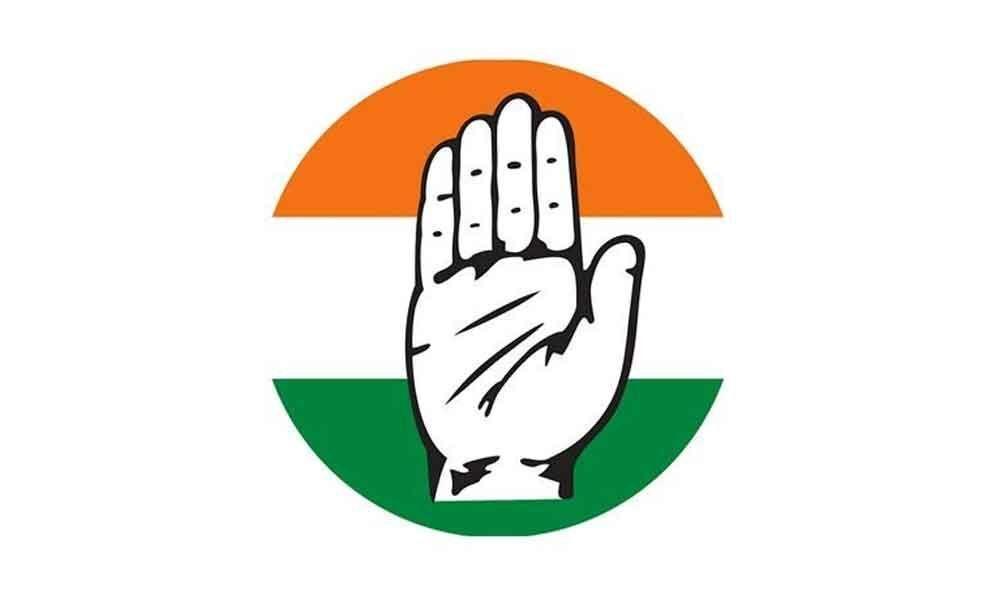 Congress has no hope