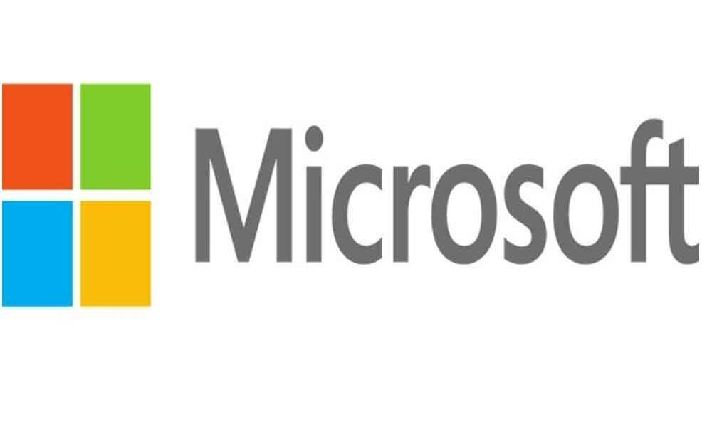 Microsoft builds AI for text-to-speech