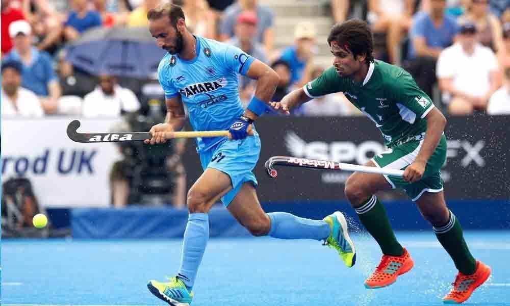 Ramandeep returns, Manpreet to lead squad