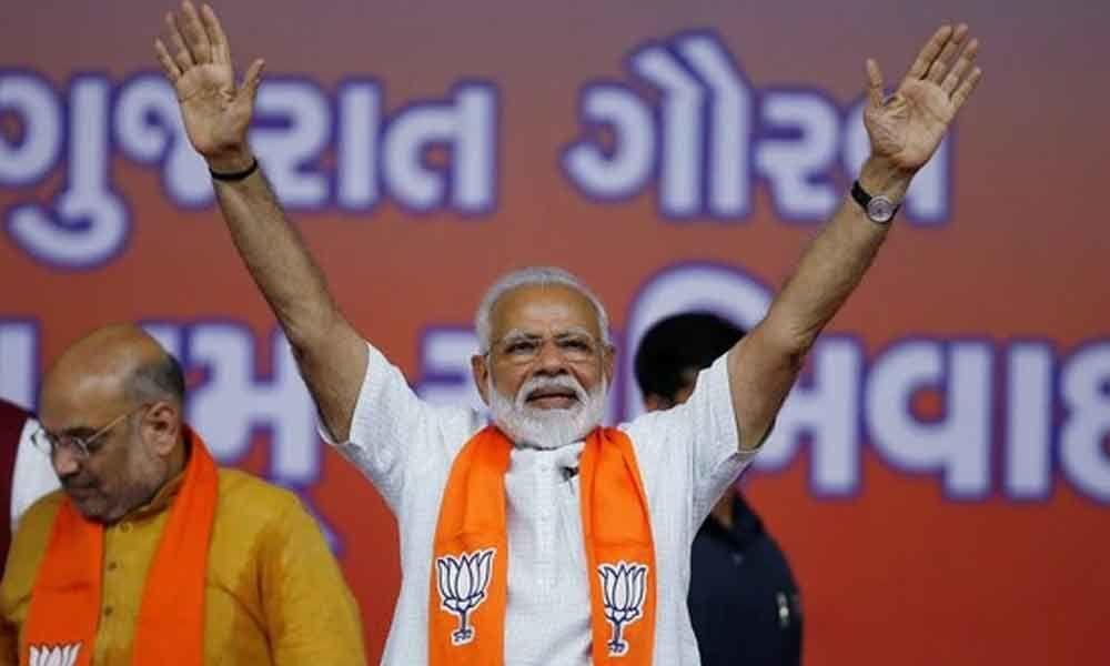 PM should focus on governance