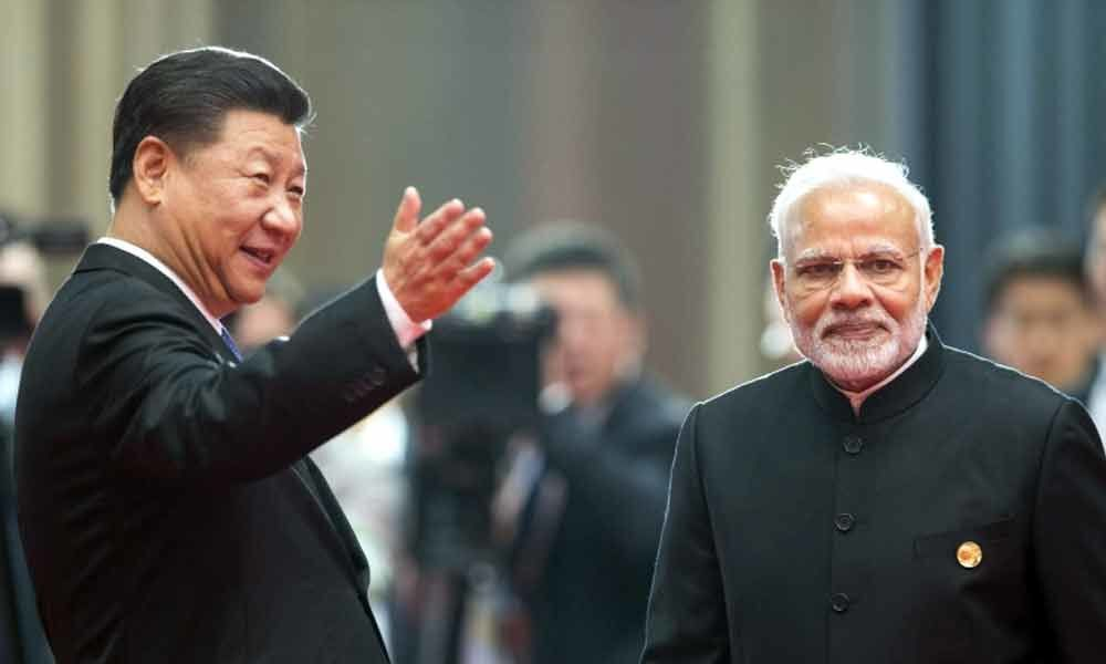 Date, venue of PM Modi-Xi Jinping informal summit yet to be finalised, says MEA