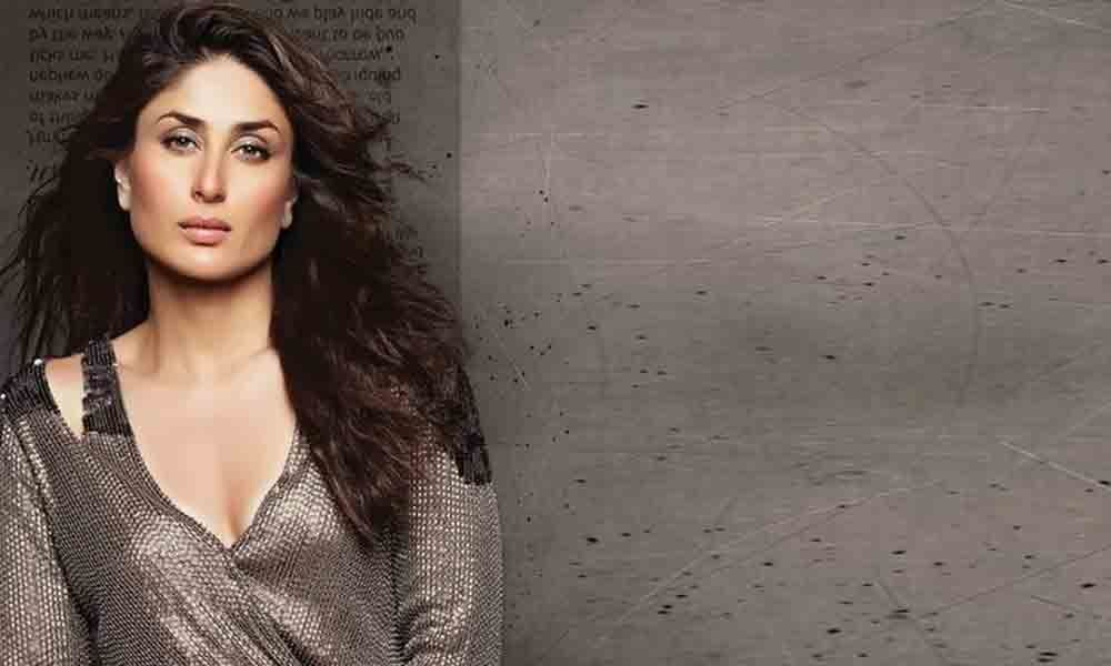I use my heart more than my mind: Kareena