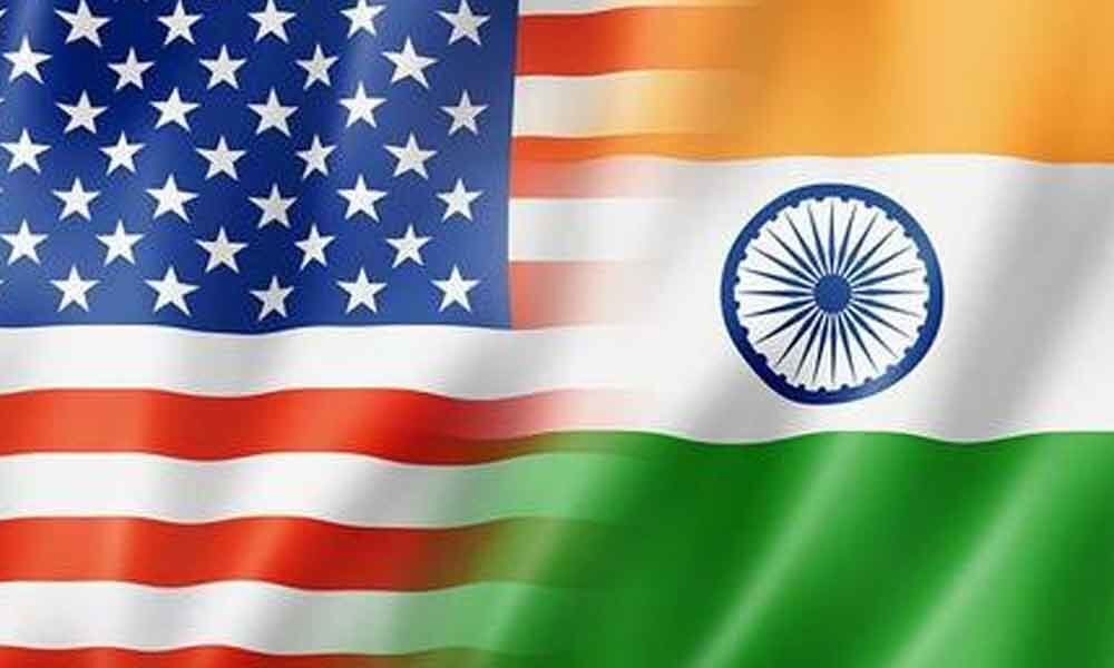 USA to revoke India