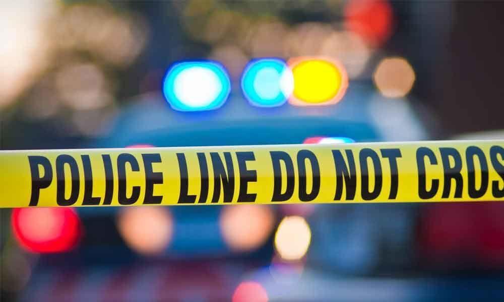 US: 11 killed in Virginia Beach shooting