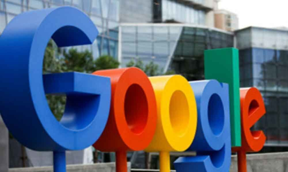 Know how Google apologized over the Indian cricket team