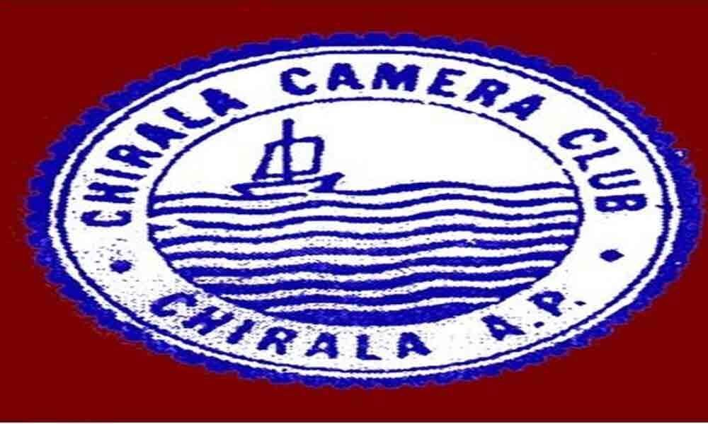 Chirala Camera Club to host photography test