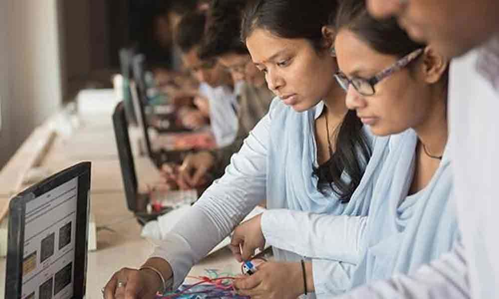 West Bengal colleges turn liberal over religion