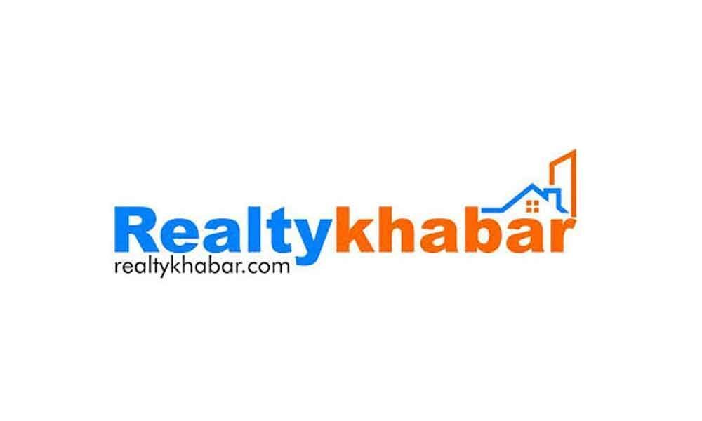 New portal Realtykhabar launched