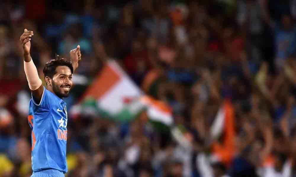 McGrath backs Pandya to be Yuvraj of Indias WC campaign