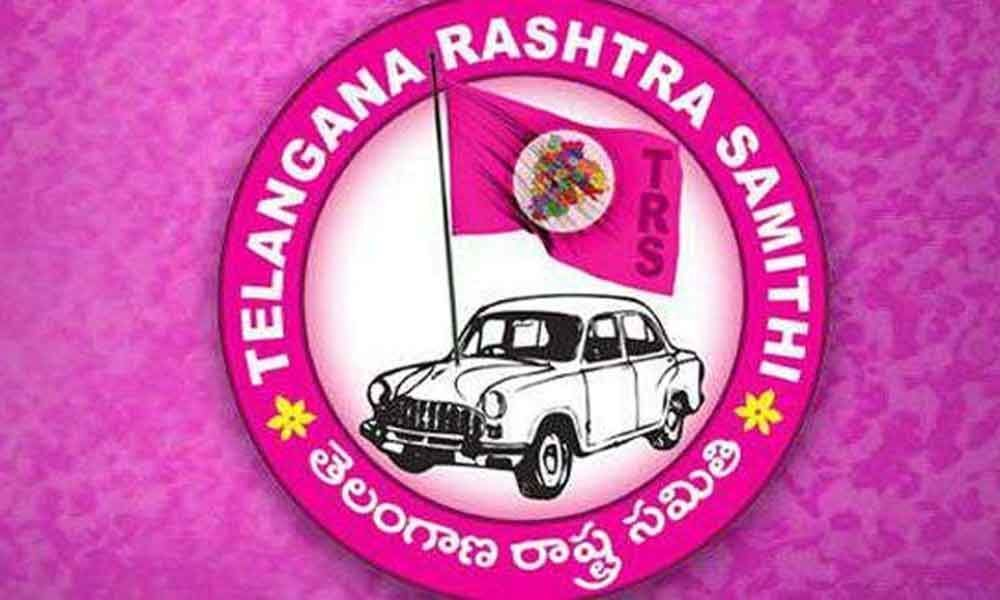 TRS leads MPTC elections counting in Mahabubnagar district
