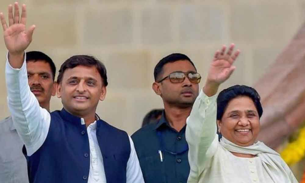 Uttar Pradesh busts myth of transferable votes