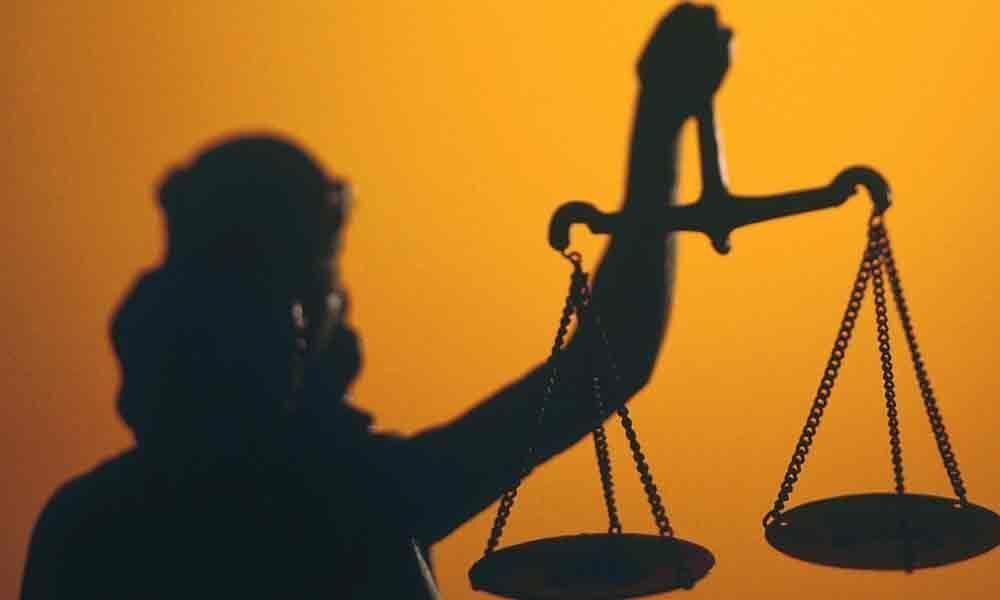 Indian judiciary needs an overhaul