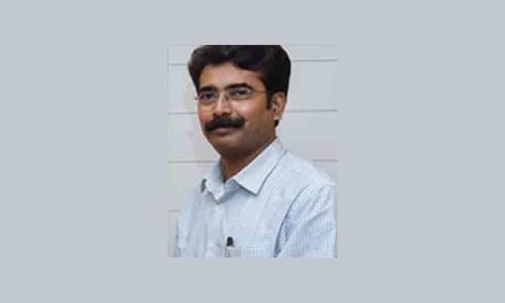 East Godavari Collector to take charge on Friday