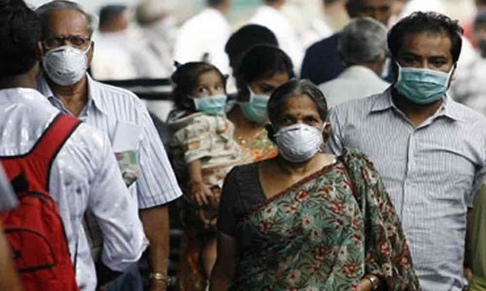 How Nipah infection is different from swine flu, bird flu