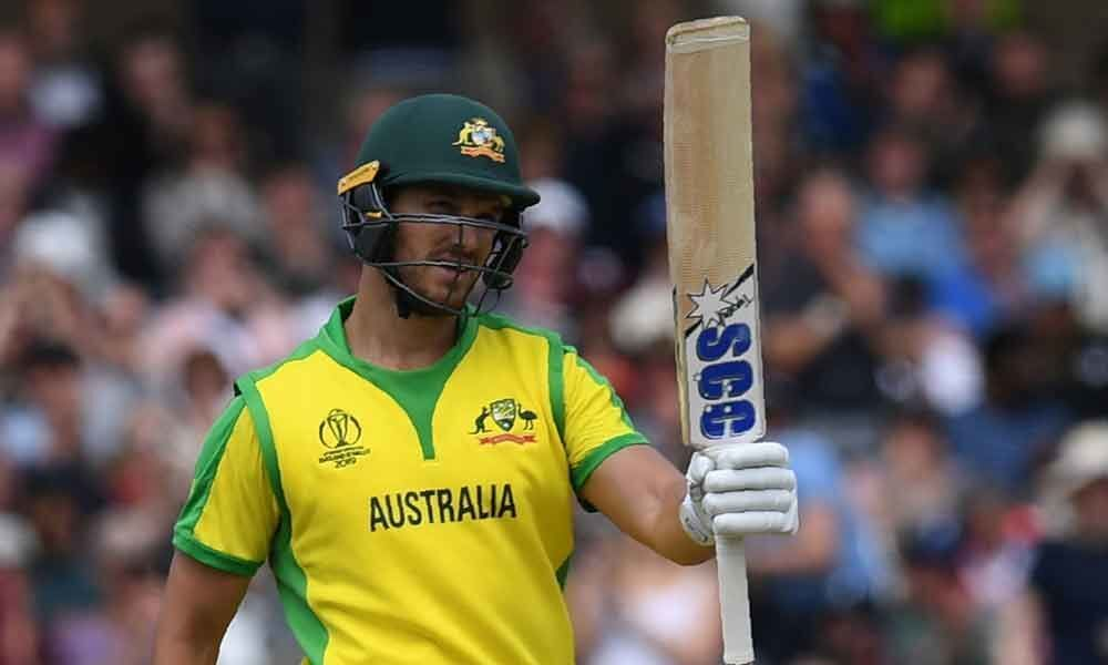ICC CWC19: Nathan Coulter-Nile sets new record by scoring 92 as batsman 8 in WC