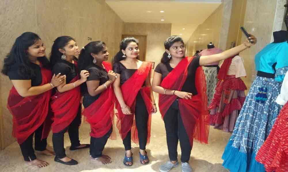 SCDS annual convocation held