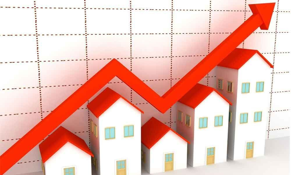 Is realty still a profitable investment?