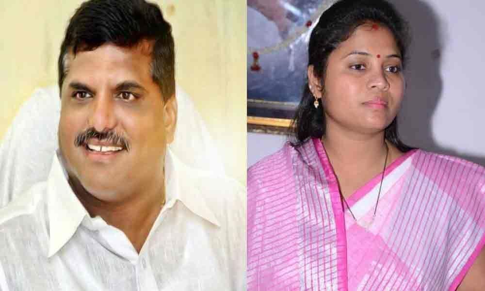 Botcha, Srivani secure Cabinet berths