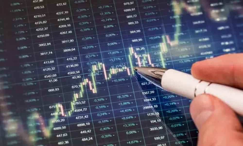 F&O data points to wider range of trading