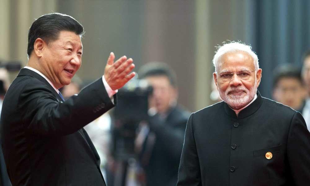 Xi Jinping, PM Modi may discuss US