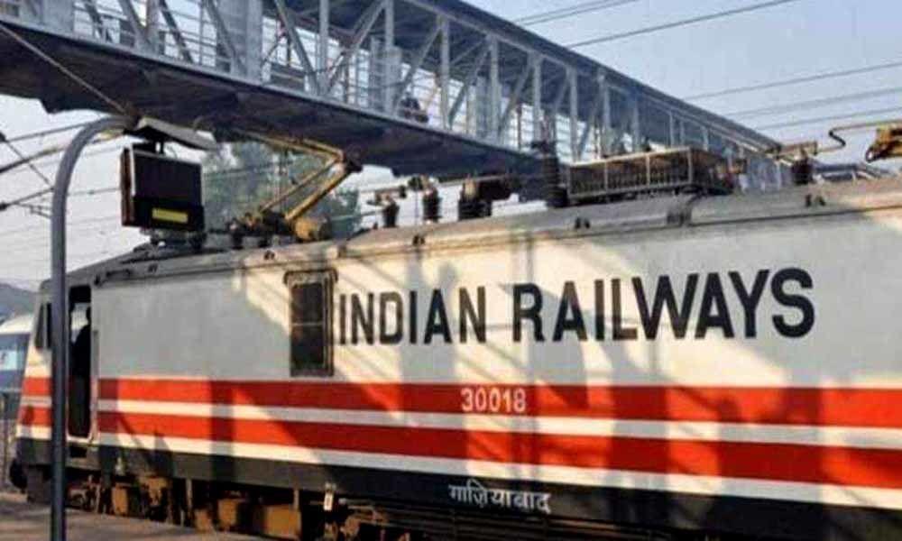Spl Trains between Secbad - Kakinada Town & Secbad - Srikakulam Rd