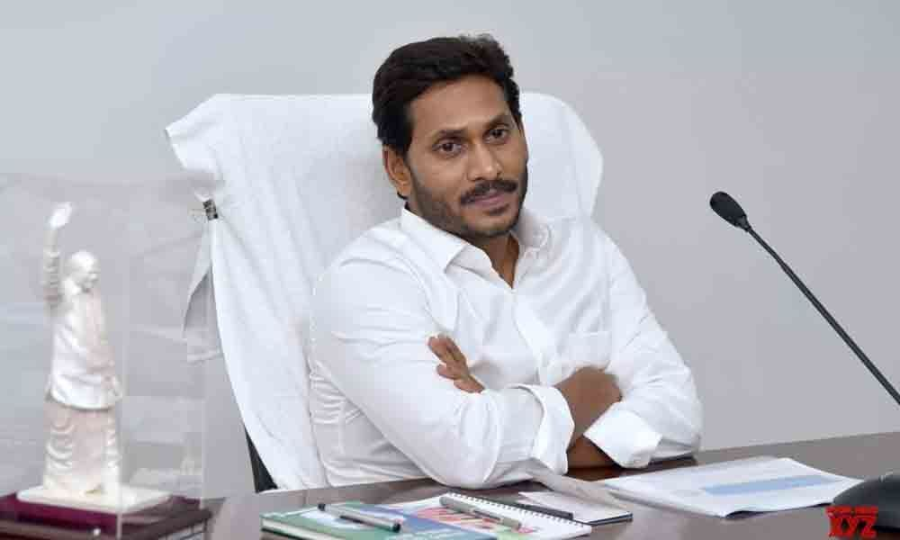YSRCP government to fill nominated posts soon
