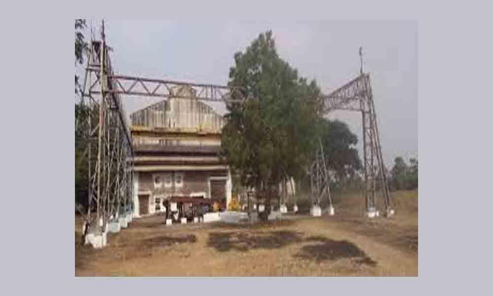 Bheemasingi Sugars seeks technological support