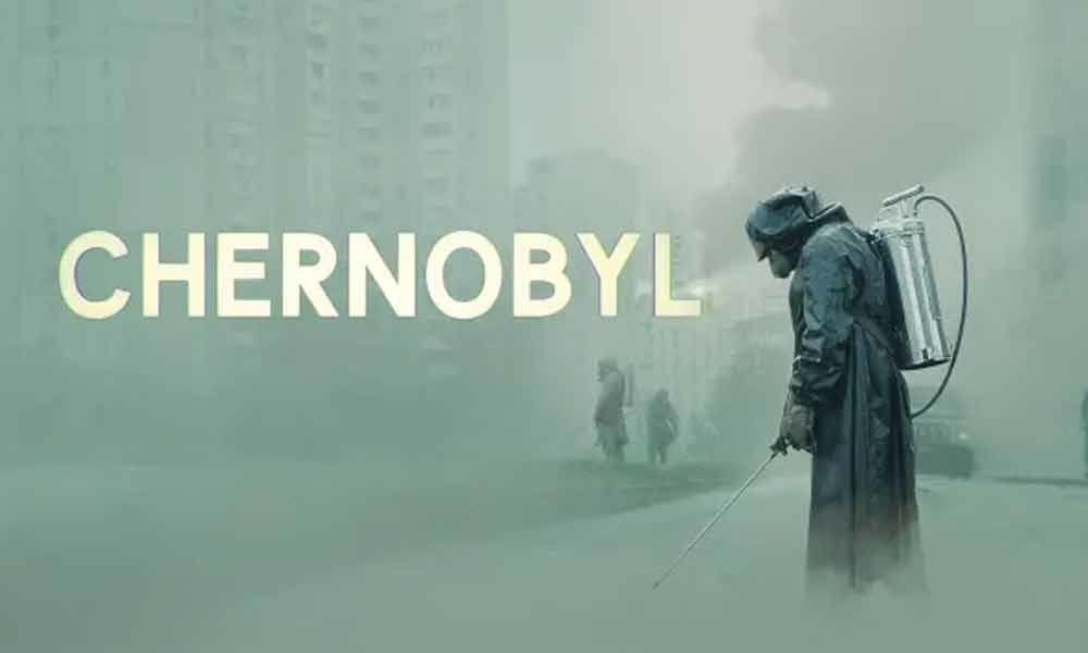 Chernobyl Episode 3 Review