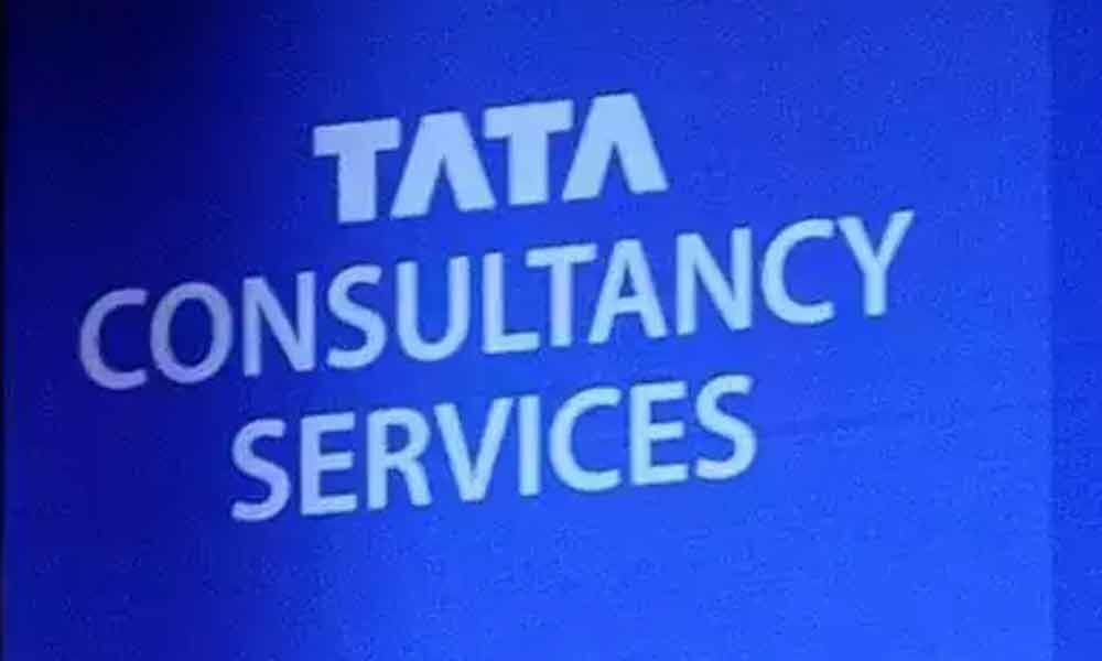 More than 100 employees at TCS earn over Rs 1 crore every year, says report