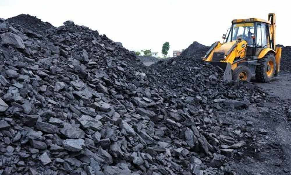 Adani gets final nod for Oz coal project