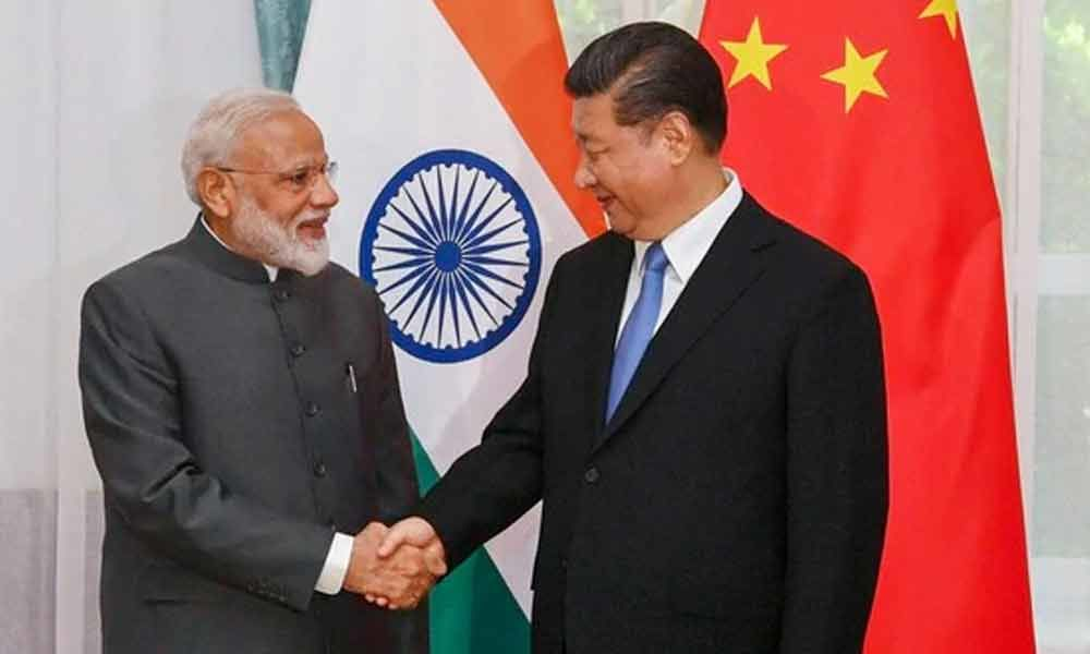 Xi Jinping to visit India for informal summit with Modi: MEA