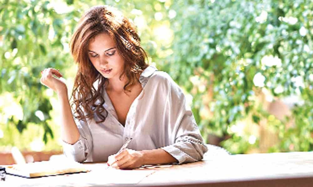 Learn creative writing at Lamakaan on June 15