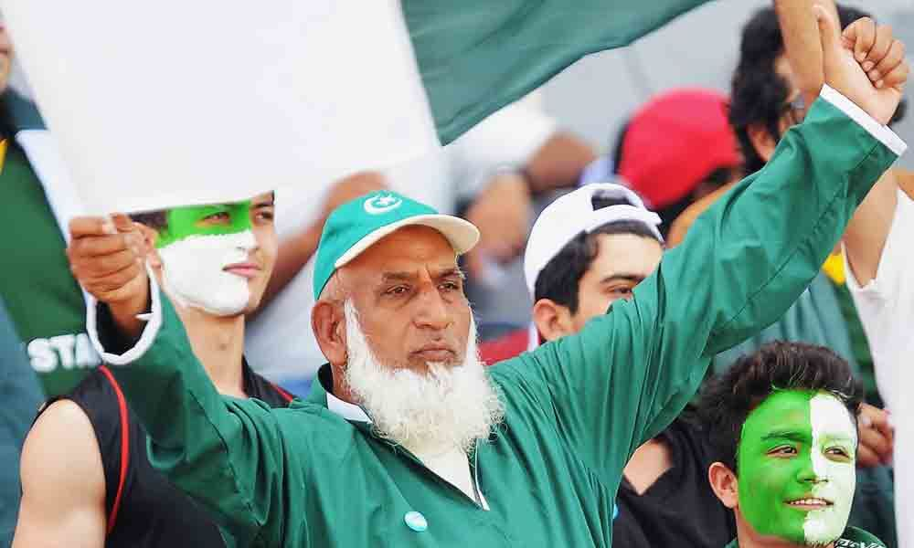 Chacha Cricket yearns for Imran-Kapil Trophy