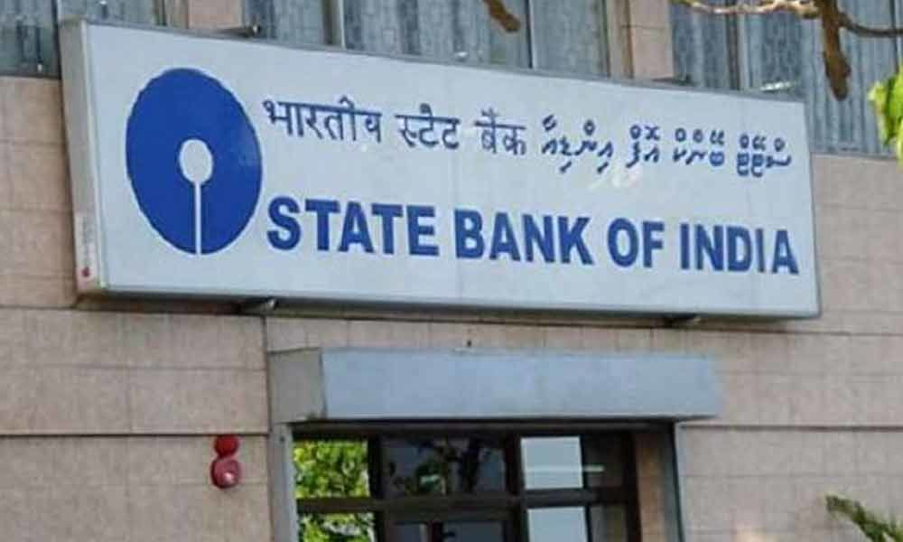 Electoral bonds : SBI refuses to disclose communication from RBI
