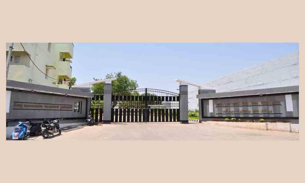 Mahaparivartan Scheme of Prisons Department Inmate loan initiative yields good results