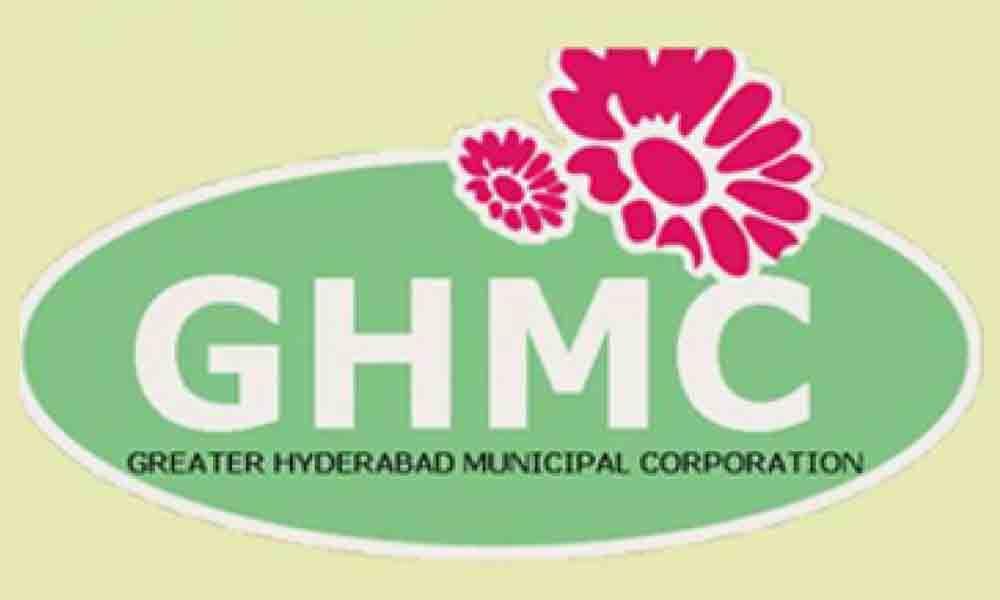 GHMC officials inspect animal welfare centres