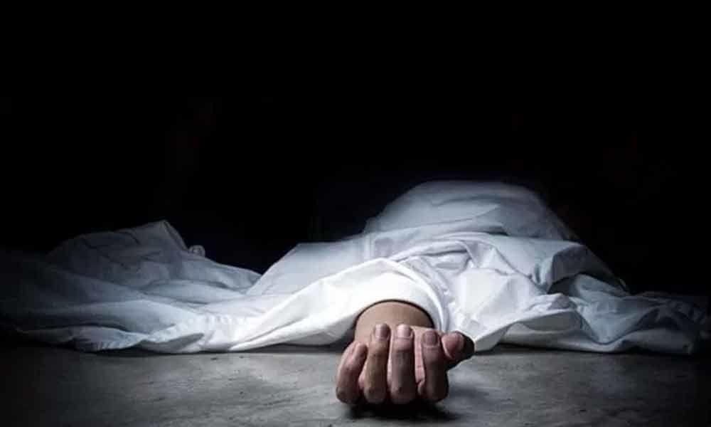 Kerala boy in UAE falls asleep in school bus, dies: report