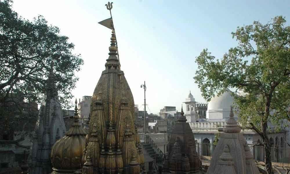 Total ban on liquor, non-vegetarian food around Varanasi temples