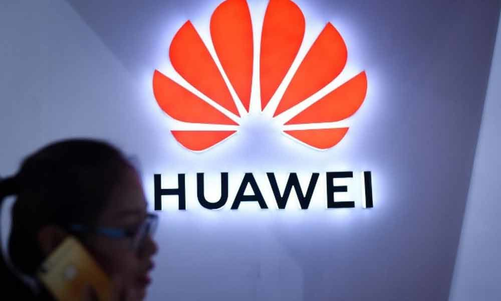 Huawei states that US ban to wipe out astonishing USD 30 billion off revenue