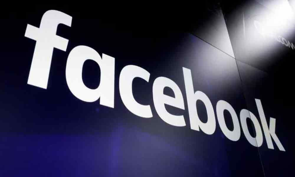 Facebook says its digital currency