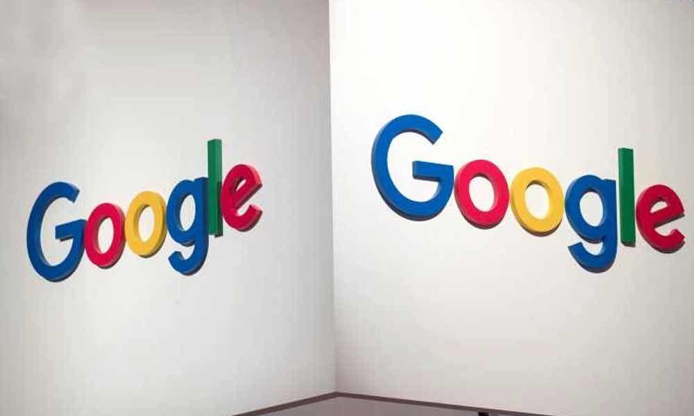 Google Calendar suffers global outage